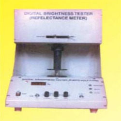 Reflectance Meter (Photovolt type)