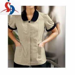 Female Staff Uniforms