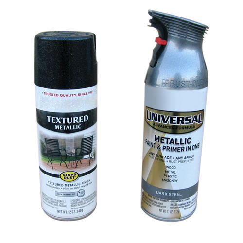 Powder Coating Paint at Best Price in India