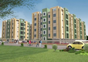 Deepanjali Residency