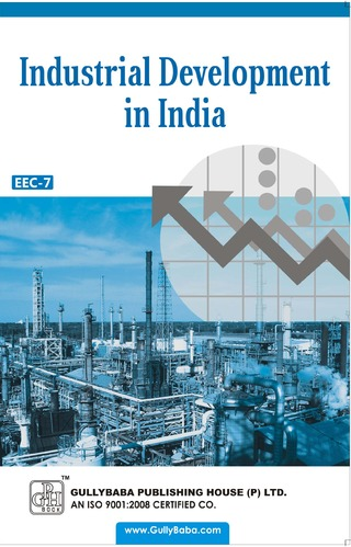industrial development in india essay Industrial revolution in england which started during the second half of 18th century was almost in full swing by the first quarter of 19th century essay on industrial revolution category: essays these trading centers became increasingly important with the development of industrial activity people.