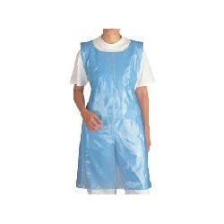 Plastic Disposable Aprons