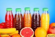 Project Consultants- Juice and Beverages
