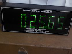 Digital Load Controller
