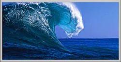 Oceanographic Data Collection