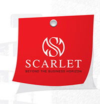Scarlet Commercial Building Projects