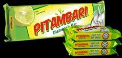 Pitambari Dish Wash Bar