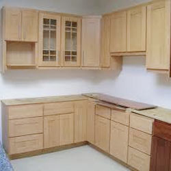 Modular Kitchen Cabinets   View Specifications   Details of Modular Kitchen  Cabinets by RBT Metal Forming  Pvt  Limited  Indore   ID  4333804412Modular Kitchen Cabinets   View Specifications   Details of  . Modular Kitchen Cabinets. Home Design Ideas