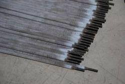 Inconel Welding Rods