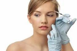 Headache (Migraine) Treatment