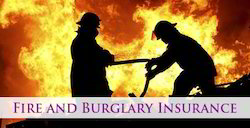 Fire Insurance Policy Service