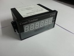 CT-03 Count Totaliser