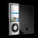Apple iPod Nano 5G (5th Gen with Camera)