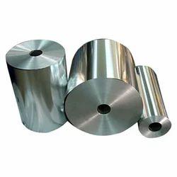 Aluminum Foils Aluminium Foils Latest Price