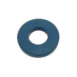 MOS2 Filled PTFE Washers