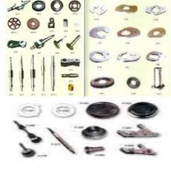 Airjet Loom Spare Parts