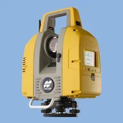 Topcon 3D Scanner