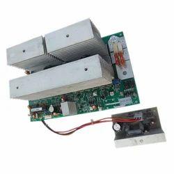 Sine Wave Inverter Kit
