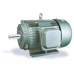 Electric Motor 1 2 Hp 10000 Rpm Electric Wiring Diagram