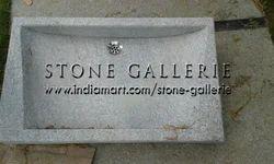 Granite Washbasin