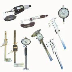 Precision Measuring Instruments in Delhi | Suppliers, Dealers ...