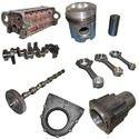 Diesel Generator Parts