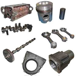 Generator Parts Generators Parts Suppliers Traders