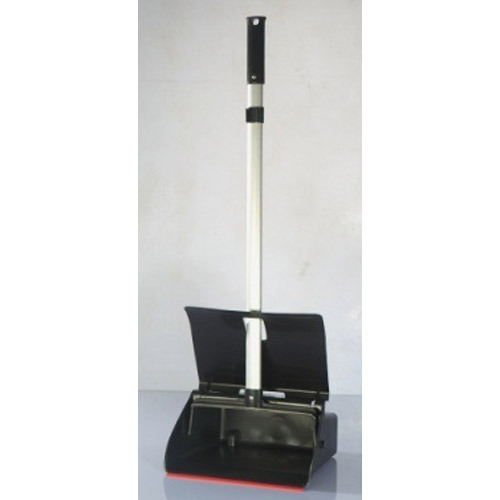professional floor sweepers walking lobby dustpan manufacturer from mumbai. Black Bedroom Furniture Sets. Home Design Ideas