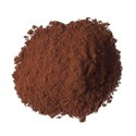 Burnt Sienna Powder