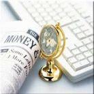 ESI & Provident Fund