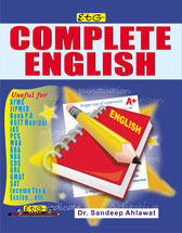 FREE ENGLISH COMPETITION BOOK EBOOK DOWNLOAD