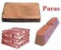 Phosphorus Copper Ingots