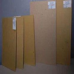 Triplex Paper