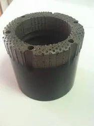 Nmlc Core Barrel