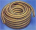 Ptfe (teflon) Gland Ropes