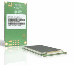 SIMCOM TD SCDMA HSDPA EDGE Modules
