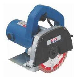 Marble Cutter Multi Machine 150 mm