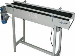 Inkjet Printer Conveyor