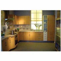 Best German Modular Kitchen Professionals, Contractors