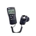 Light Meter Tess Model Tess1335a