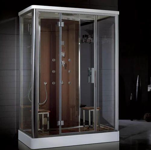sauna bath bangalore
