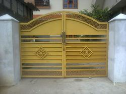 Gates In Thiruvananthapuram Kerala Get Latest Price