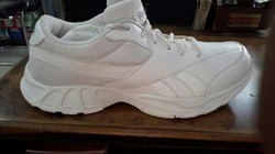 Reebok Shoes - Buy and Check Prices Online for Reebok Shoes 0d640f874