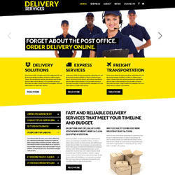 Website Templates Service In Chandigarh By Royal Passion Infotech - Tax website templates