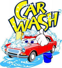 Car Washing Services