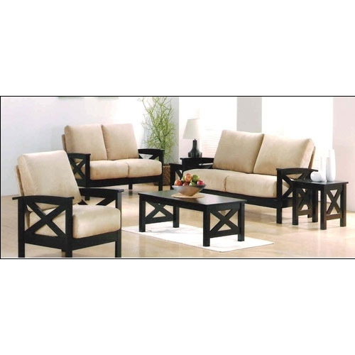Farnichar sofa set thesofa for Home farnichar