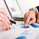 Flow Analysis Services