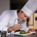 Hotel Chef
