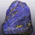 Lapis Lazuli Rough Stone