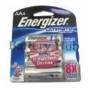 1.5V AA Energizer Lithium Battery
